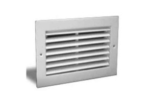 Registers Grilles & Diffusers