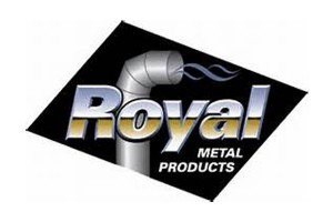 Royal Metal Products