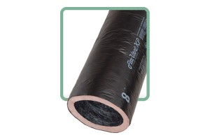 Thermaflex Flexible Duct
